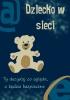 Powiatowy Konkurs Grafiki Komputerowej na plakat promujący bezpieczeństwo w sieci